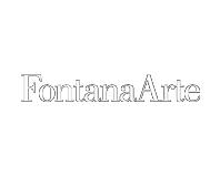 fontanarte