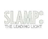 slamp: