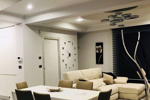 Appartamento Moderno – Cod #002