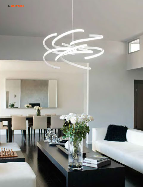 Keluce shop vendita online lampade lampadari ed for Lampade lunghe a led