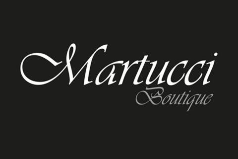 Martucci Boutique – Cod #003