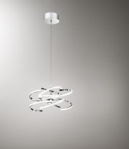 Keluce shop vendita online lampade lampadari ed for Lampadari a led