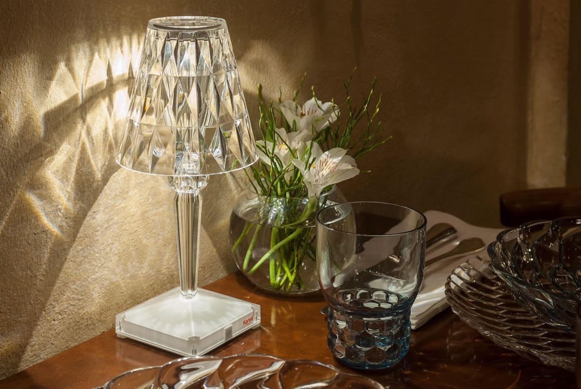 Plafoniere Kartell : Keluce shop vendita online lampade lampadari ed illuminazione