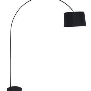 Keluce Shop - Vendita online lampade, lampadari ed illuminazione ...