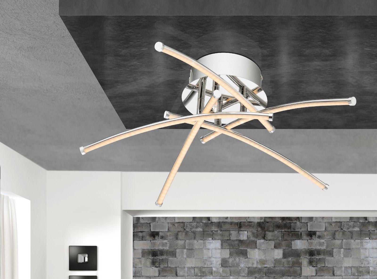 Plafoniera Globo Lighting : Keluce shop vendita online lampade lampadari ed illuminazione